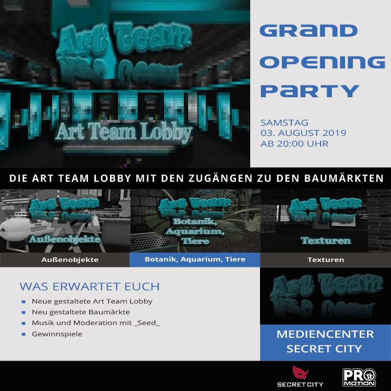art.cs-sys.eu/Art_Team/baumarkt_new/sonstiges/flyer_bm_opening.jpg